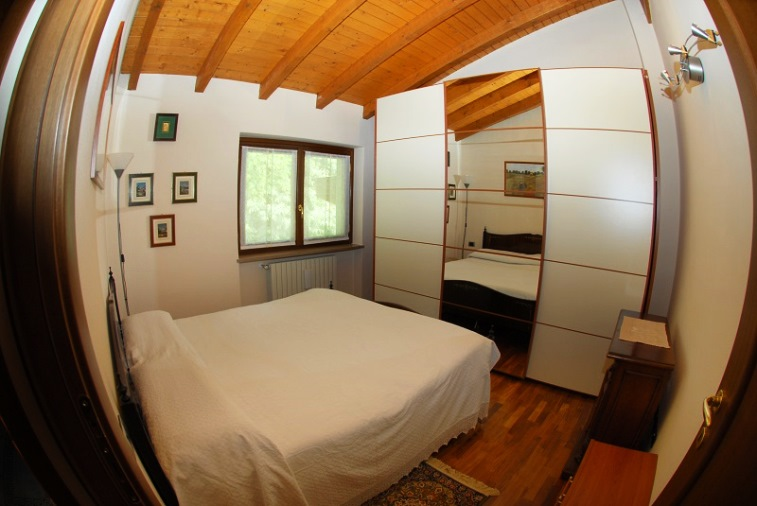 bed and breakfast lago di varese