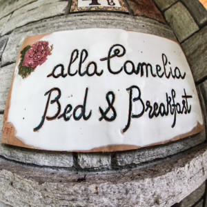 bed and breakfast varese e provincia